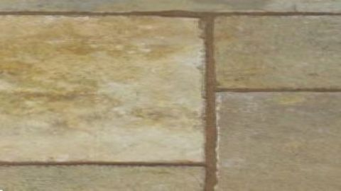 Ty yellow (limestone)