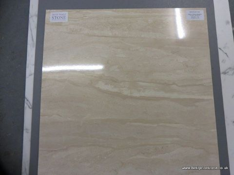 Coliseum Select Porcelain Floor and Wall Tile