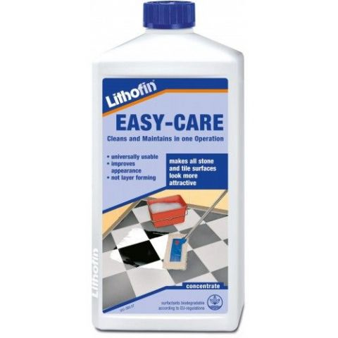 Lithofin Easy Care Cleaner