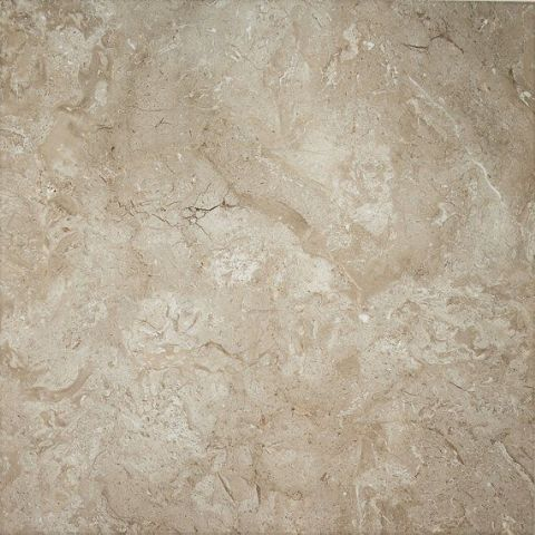 Mocha Select Marble Gloss Porcelain Floor Tiles