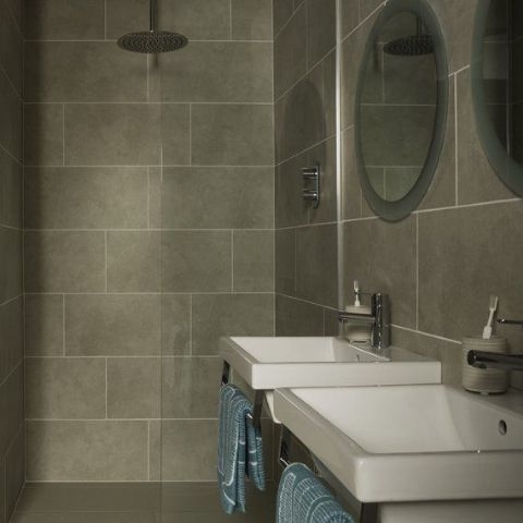 Cambridge 600x300 Ceramic Wall Tiles