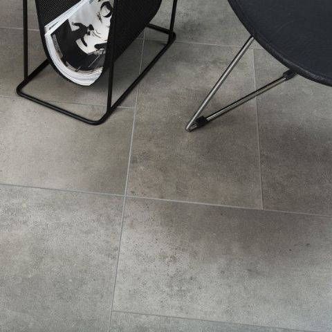 Boundary Glazed Porcelain Wall & Floor Tiles