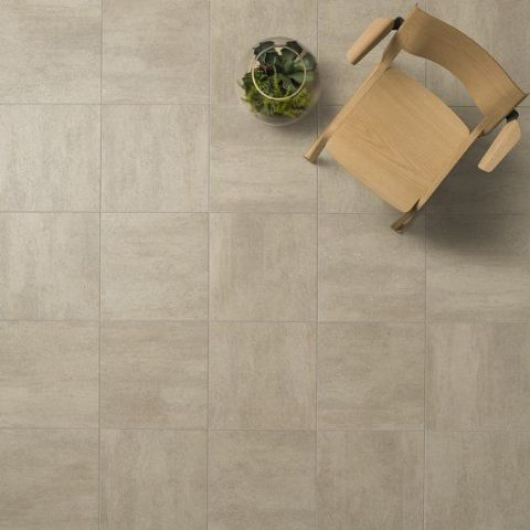 Ashlar Porcelain Floor Tiles
