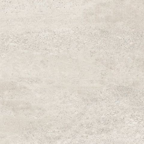 Ashlar 600x300mm Glazed Ceramic Wall Tiles