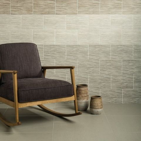 Drift 300x200mm Glazed Ceramic Wall Tiles