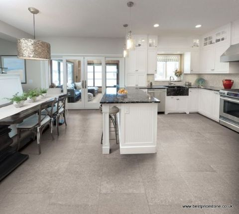 Sinai Grey 900x600x10.5mm Porcelain tiles