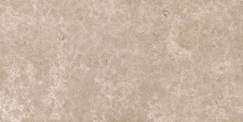 Dijon Limestone 900x600x10.5mm Porcelain tiles
