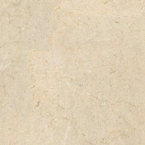 Classics 600x300mm Glazed Wall Tiles