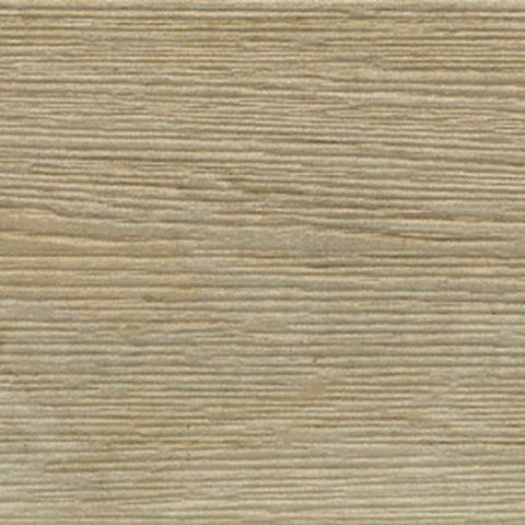 Kielder 1140x200mm Glazed Porcelain Tiles