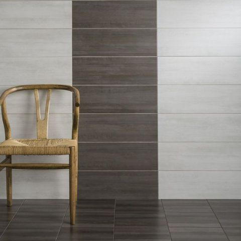 Shimmer Satin Ceramic Wall Tiles