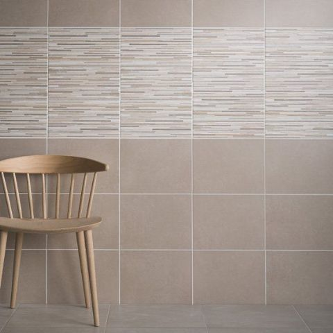 City Touchstone 360x275mm Ceramic Wall Tiles