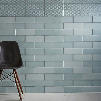Savoy 300x100mm Ceramic Tiles