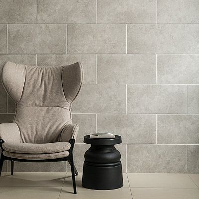 Cambridge 600x300mm Glazed Ceramic Wall Tiles
