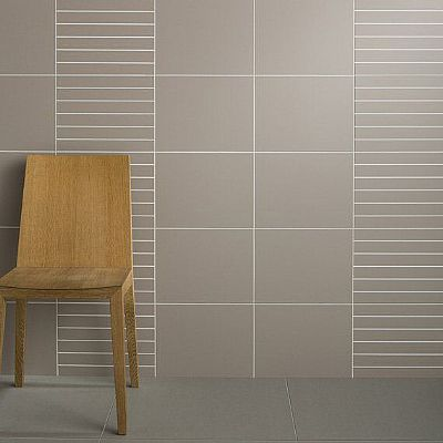 Studio 360x275mm Glazed Ceramic Wall Tiles